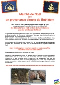 affiche_marcher_de_noël_2014_-_Monastère_de_l_Emmanuel_2__1_page_