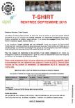 BON_DE_COMMANDE_T-SHIRTS_SEPT_2015_pdf__1_page_
