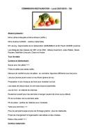 COMMISSION_RESTAURATION_25-01__page_1_sur_2_