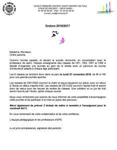 circulaire_enduro_2016_ecole__1_page_