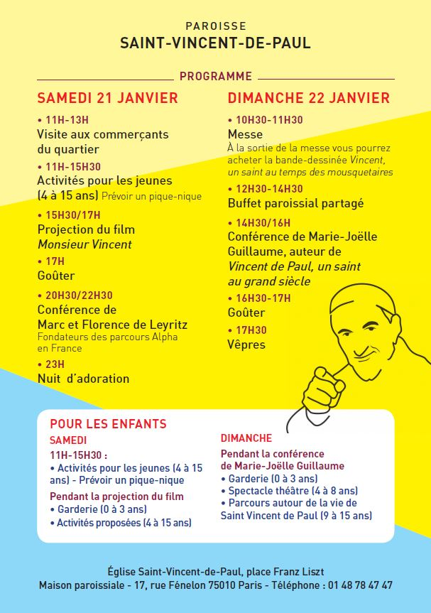 flyer-paroisse-saint-vincent-de-paul-verso